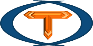 Tezelller Otomotiv